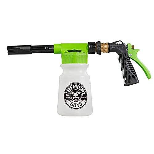Chemical Guys ACC_326 – Torq Foam Blaster 6 Foam...