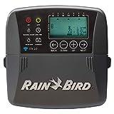 Rain Bird ST8I-2.0 Smart Indoor WiFi...
