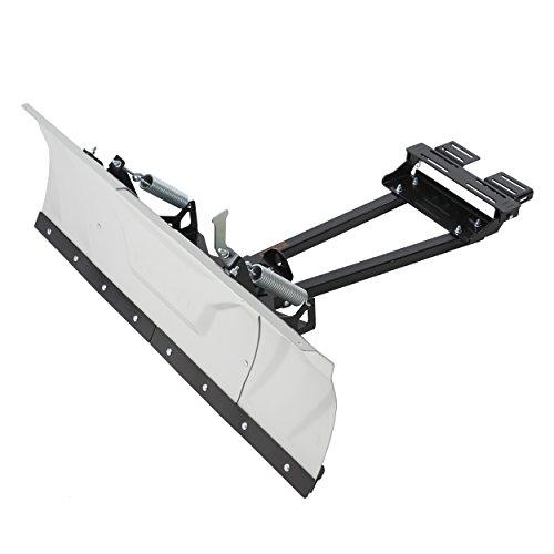 Kolpin UTV Switchblade Plow – 17-5000