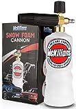 McKillans Foam Cannon Professional Grade...