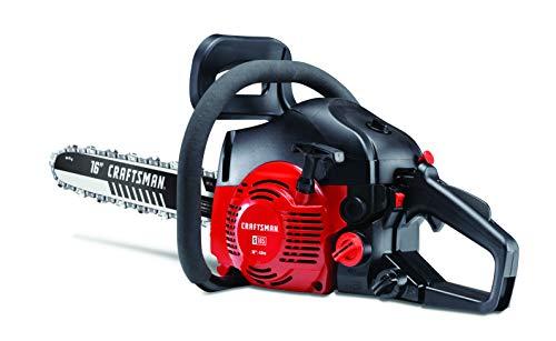 Craftsman 41AY4216791 S165 42cc Full Crank 2-Cycle...