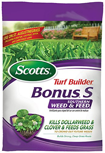 Scotts 3313B Select States Turf Builder Bonus S...
