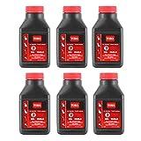Toro 38901 2-Cycle Oil 2.6 Oz (6)
