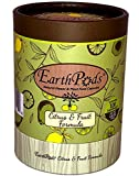 EarthPods Premium Fruit & Citrus Plant Food –...