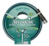 Teknor Apex 100519499 NeverKink 8615-50, Heavy...