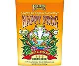 FoxFarm FX14640 Happy Frog 7 3 3 Organic Indoor...